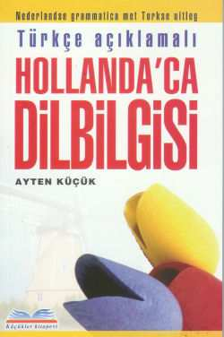 Hollandaca Dilbilgisi